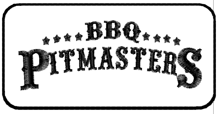 how to become a bbq pitmaster